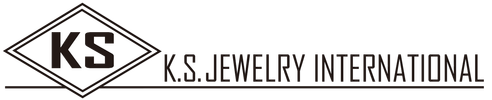 K.S. Jewelry International Co., Ltd  high-end jewellery manufacturer